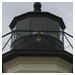 North Light Restoration
